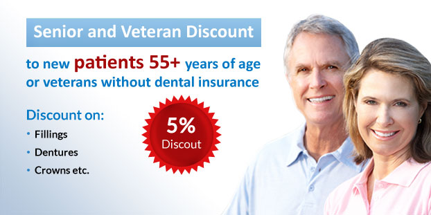 Images - Low cost dentures for seniors