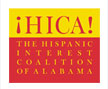 Hispanic Interest Coalition of Alabama