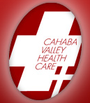Cahaba Valley Dentist Birmingham, AL