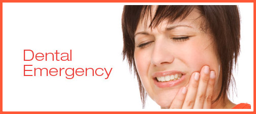 emergency dentist in Birmingham, AL - Comfort Plus Family Dental (205) 833-5405 - Birmingham emergency dentist