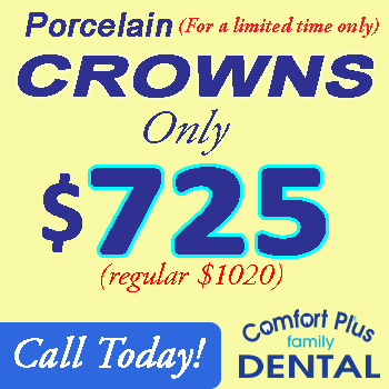 birmingham-dental-crown-discount-special-offer