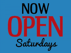 Birmingham Dentist Open On Friday And Satuday Comfort