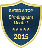 a-top-birmingham-dentist-2015