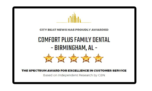 spectrum_5star_dentist_birmingham_al